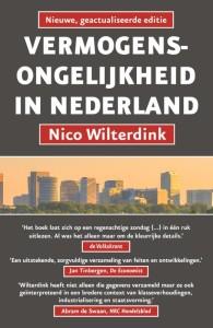cover.boek
